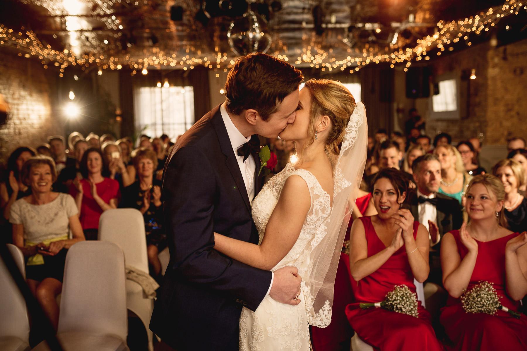 century club wedding photography