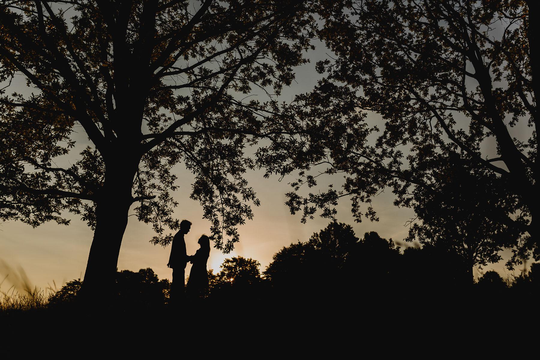 pre wedding photography primrose hill