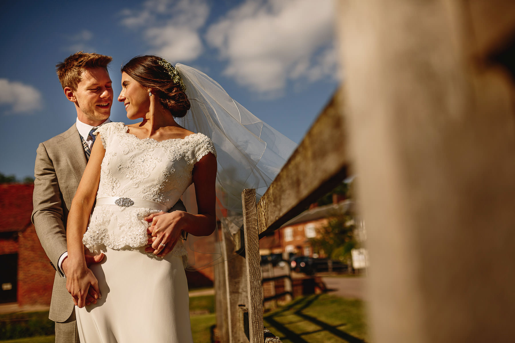 tewin bury farm wedding photography