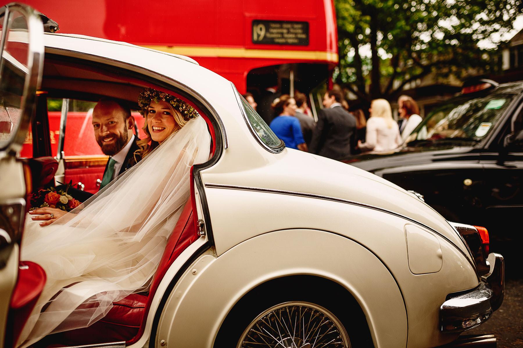 syon house wedding photography