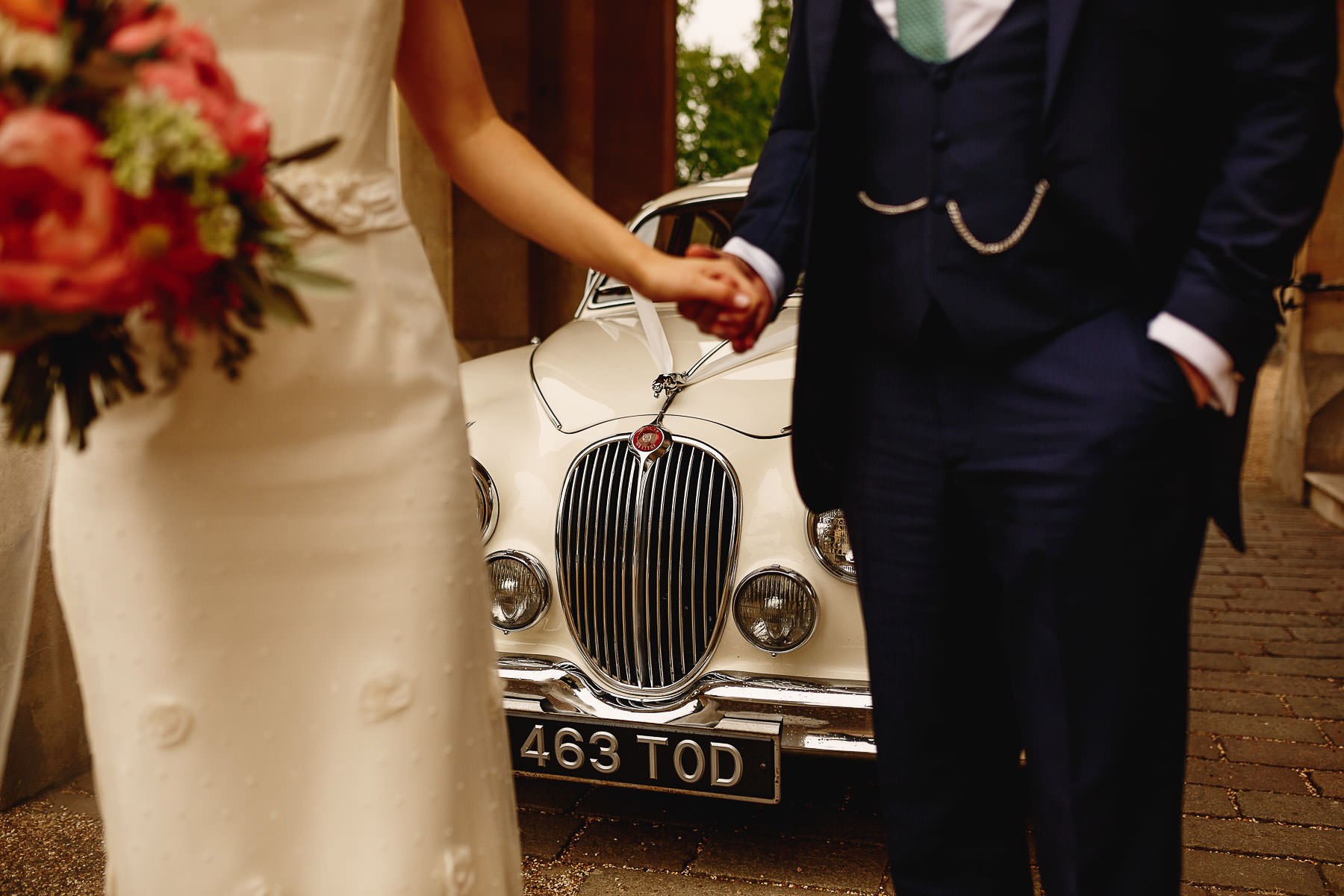 syon house wedding photography
