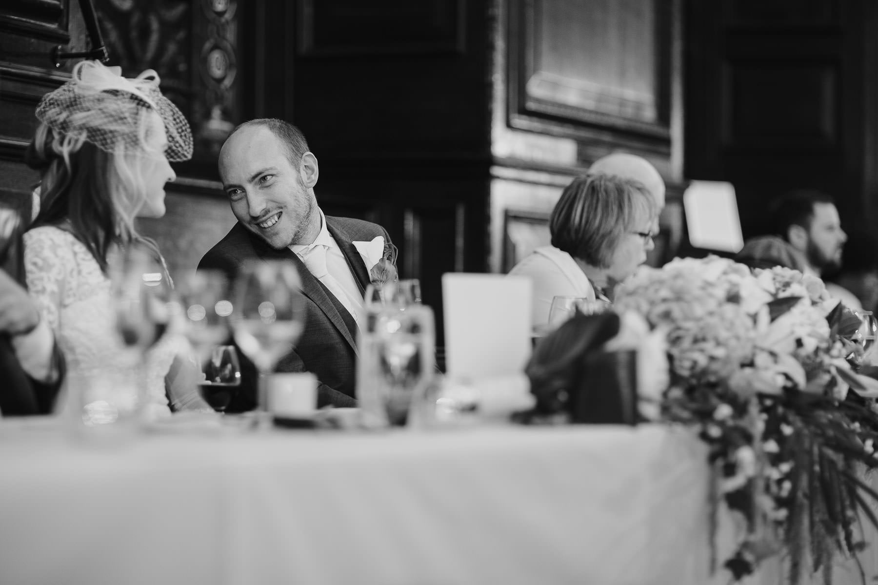 stationers hall wedding photography
