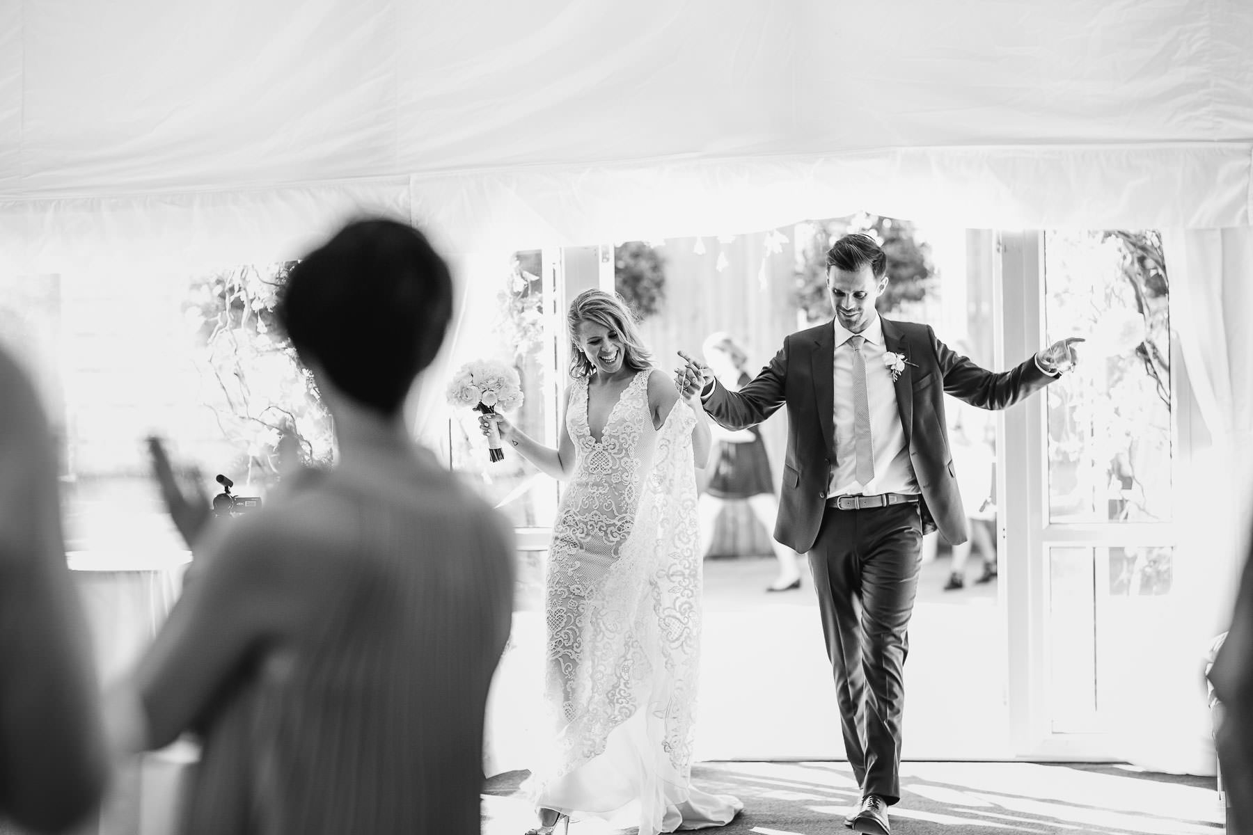 chiswick house wedding photography