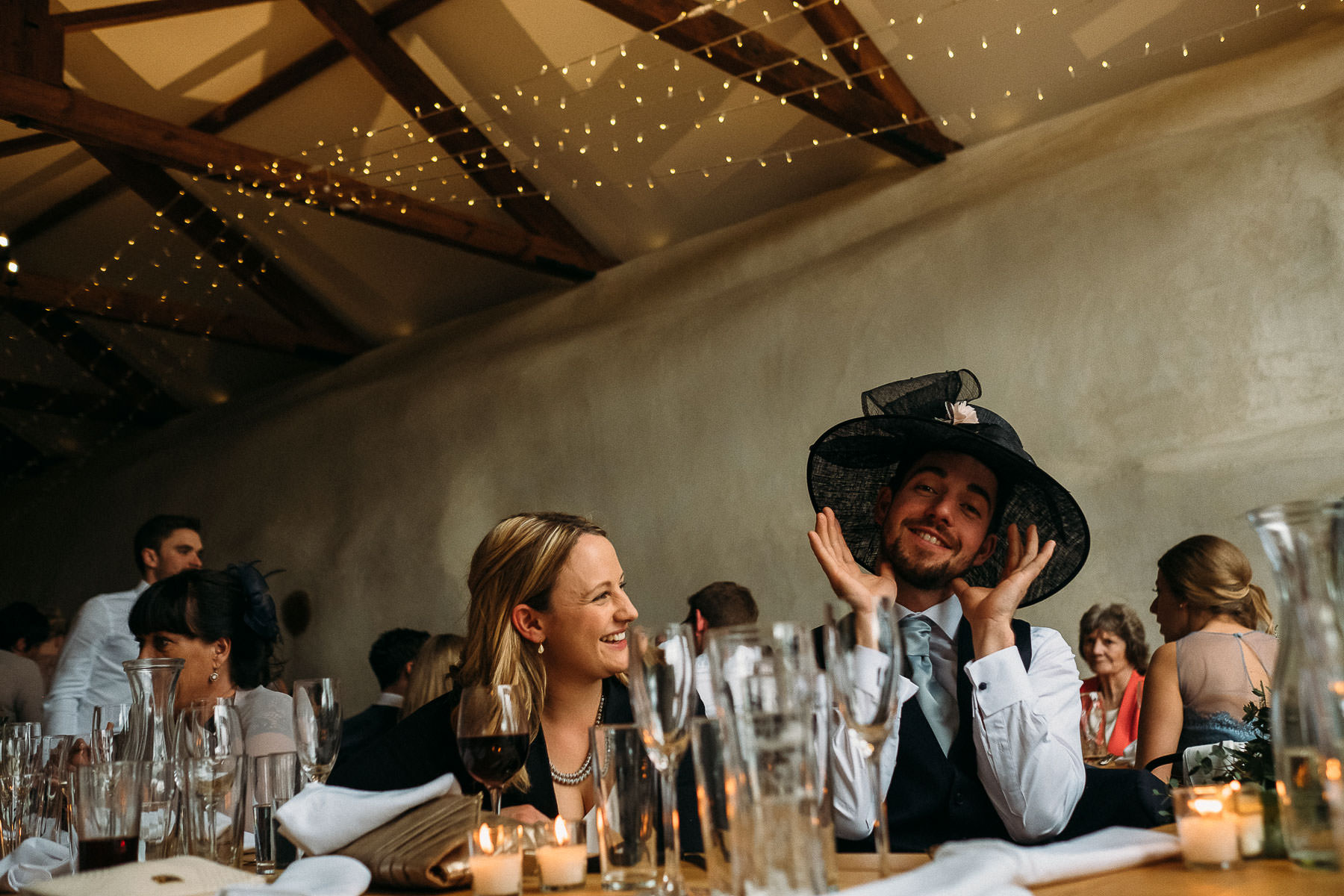 devon wedding photography katematt