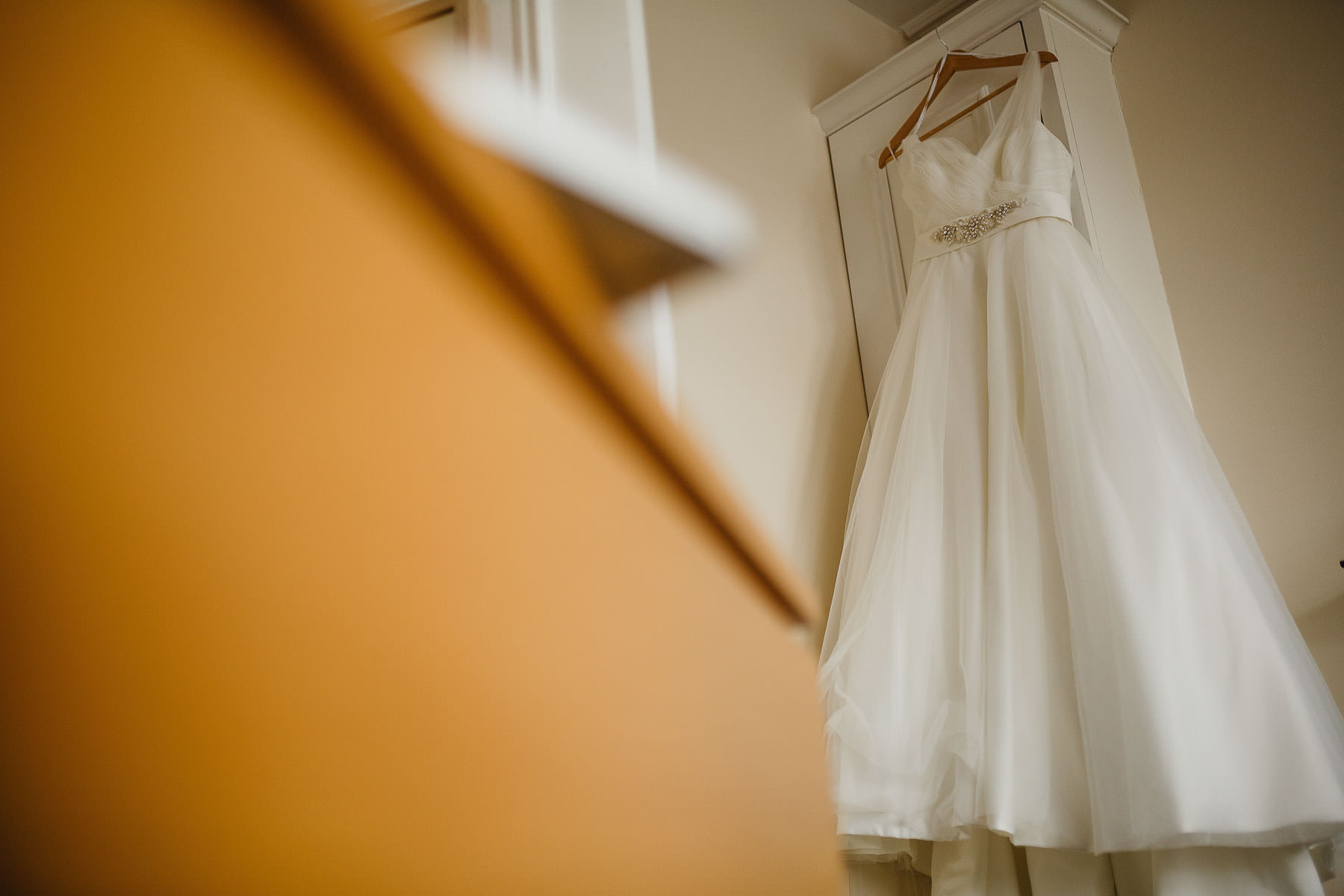 kew gardens wedding photography astra duncan1