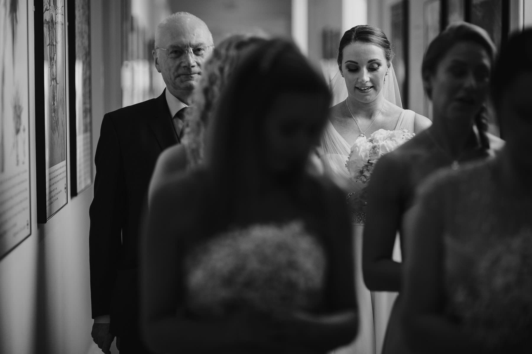 kew gardens wedding photography astra duncan11