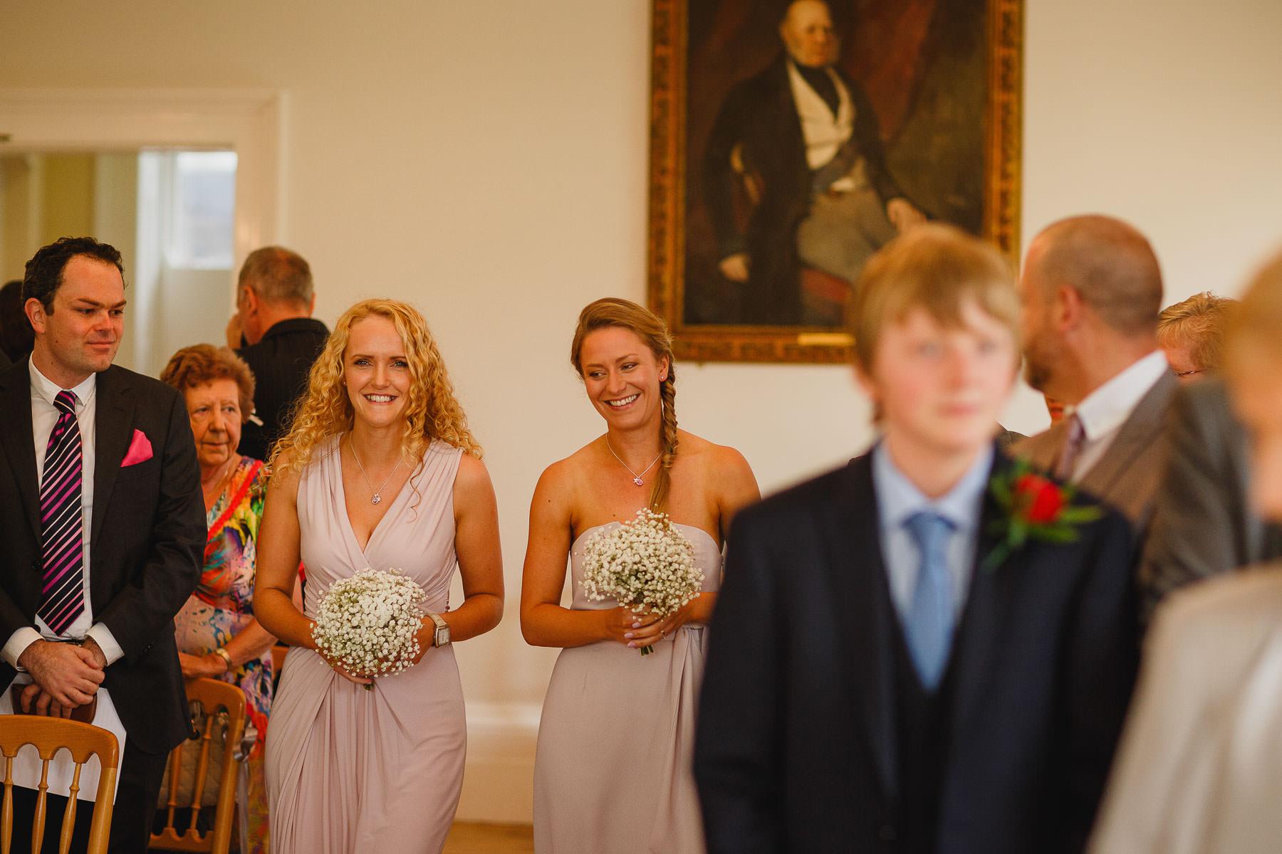 kew gardens wedding photography astra duncan12