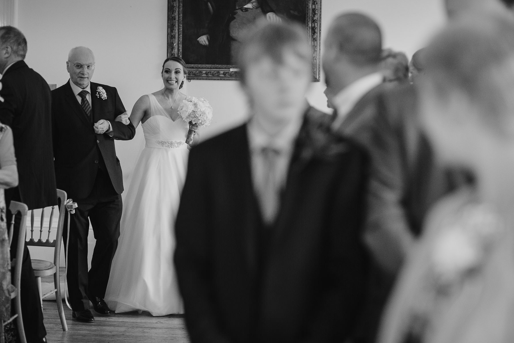 kew gardens wedding photography astra duncan13
