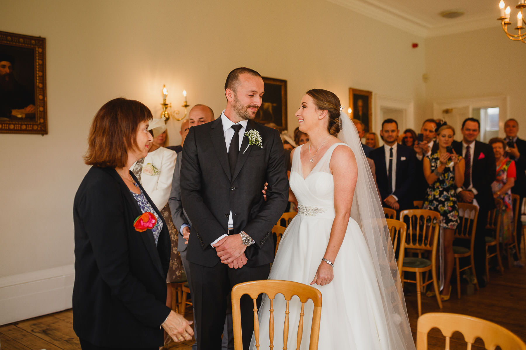 kew gardens wedding photography astra duncan15