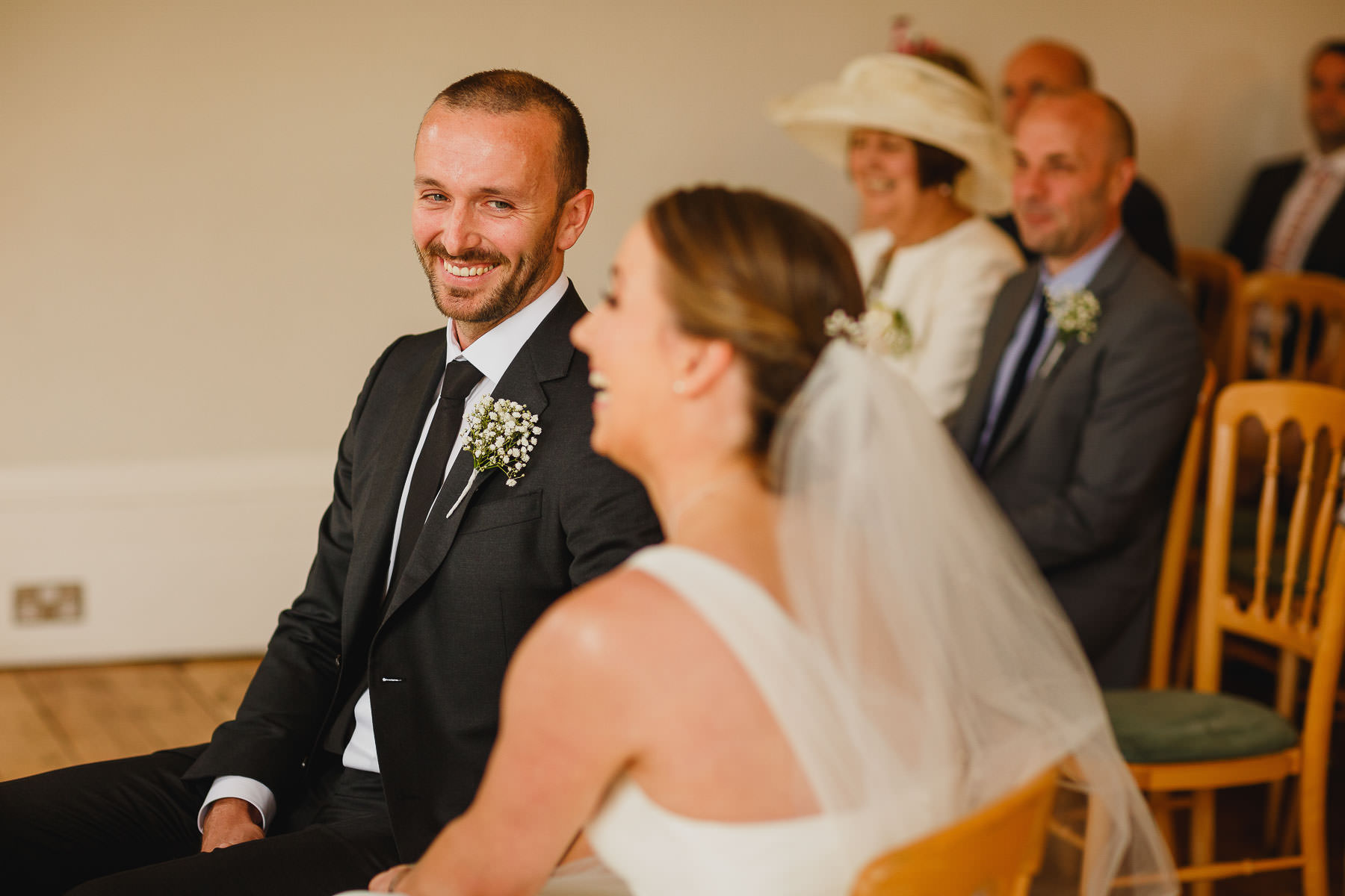 kew gardens wedding photography astra duncan16