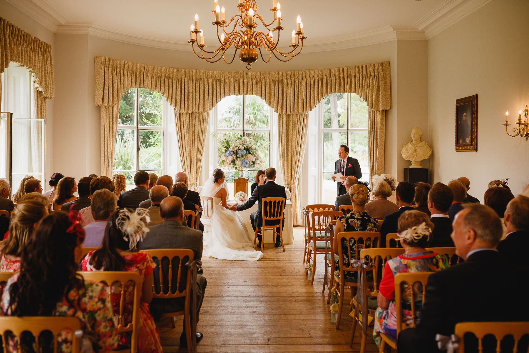 kew gardens wedding photography astra duncan17