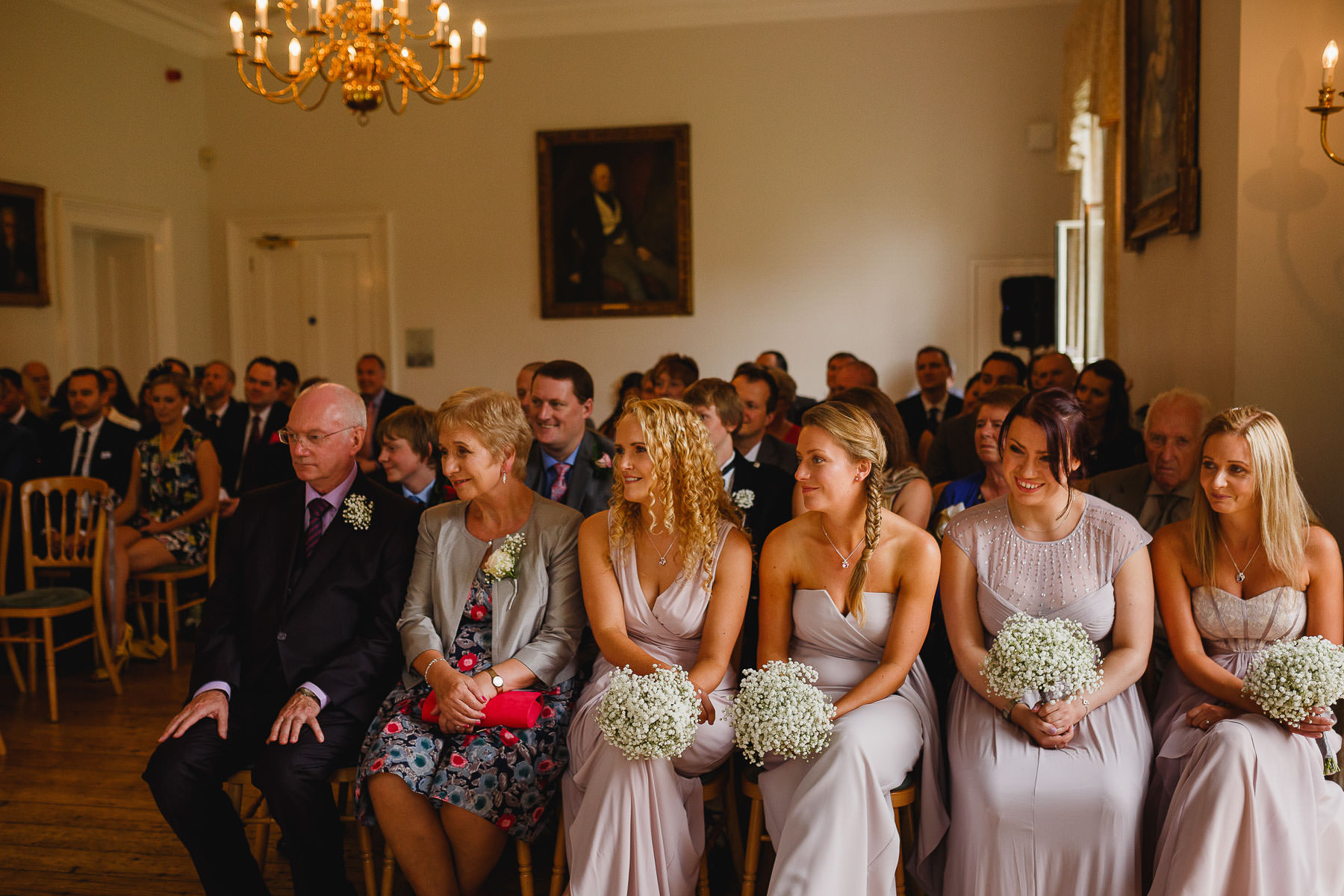 kew gardens wedding photography astra duncan18