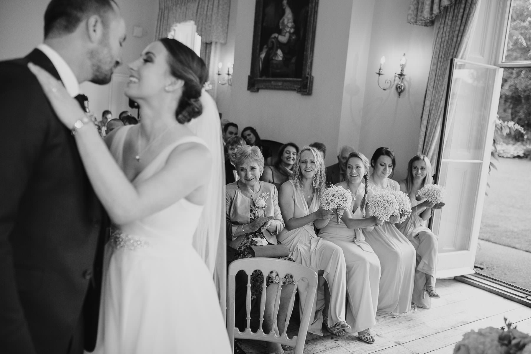 kew gardens wedding photography astra duncan23