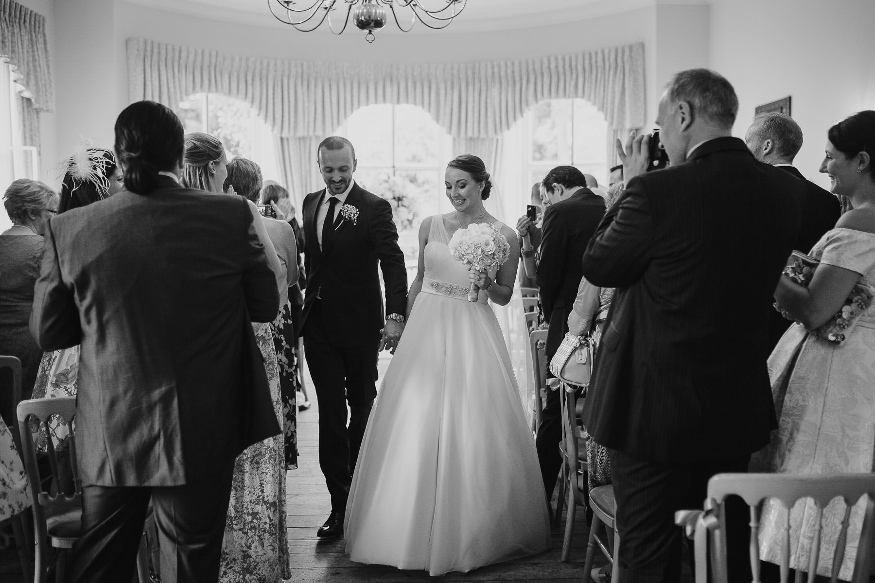 kew gardens wedding photography astra duncan25