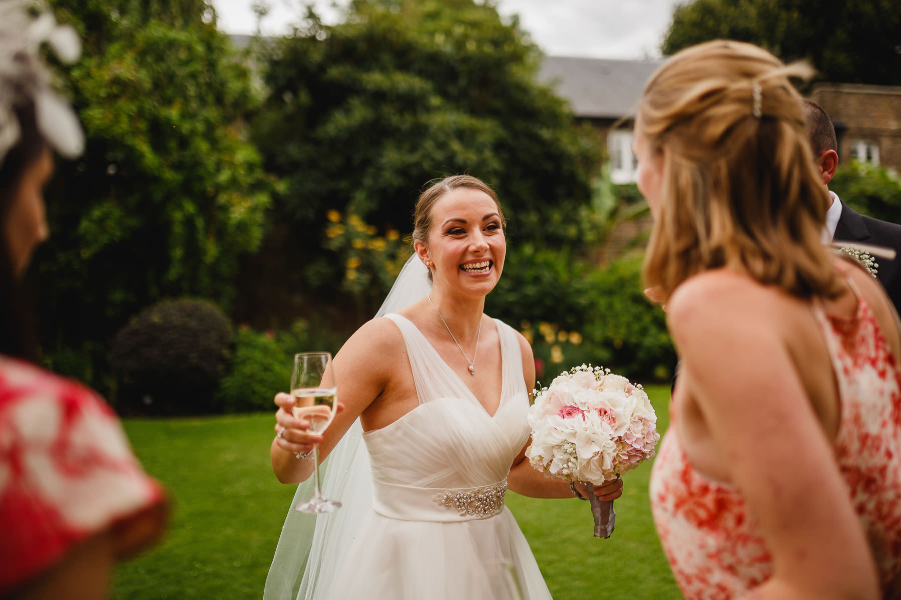 kew gardens wedding photography astra duncan27