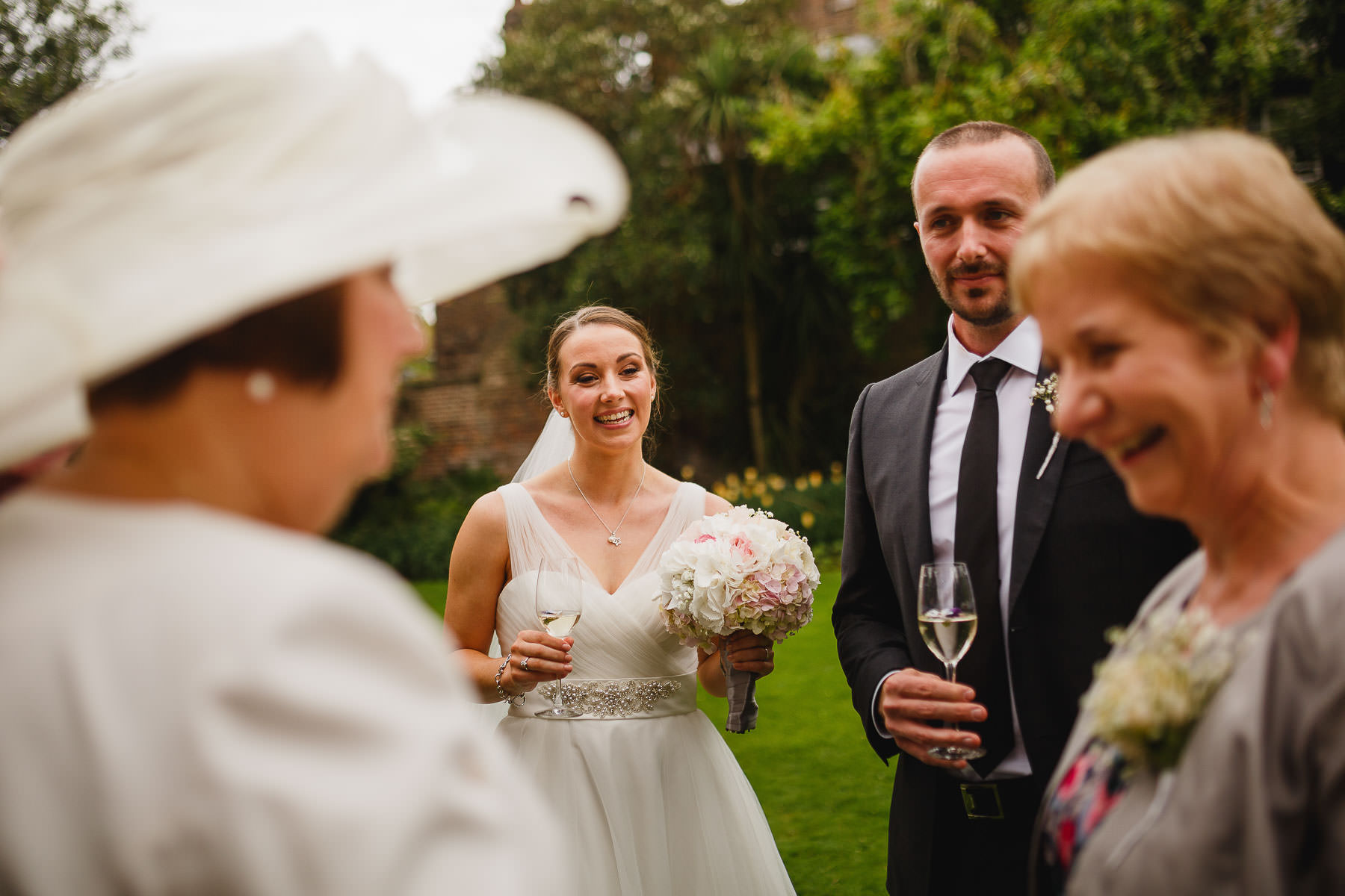 kew gardens wedding photography astra duncan30