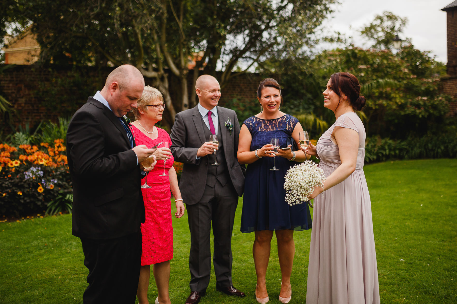 kew gardens wedding photography astra duncan31