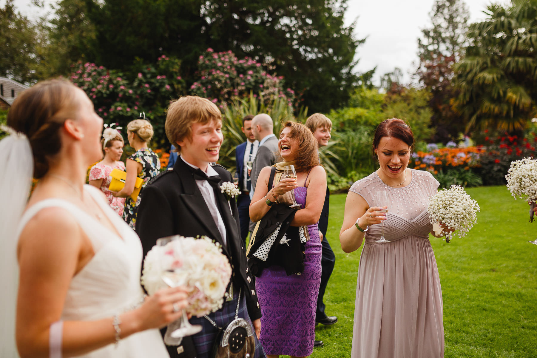 kew gardens wedding photography astra duncan36