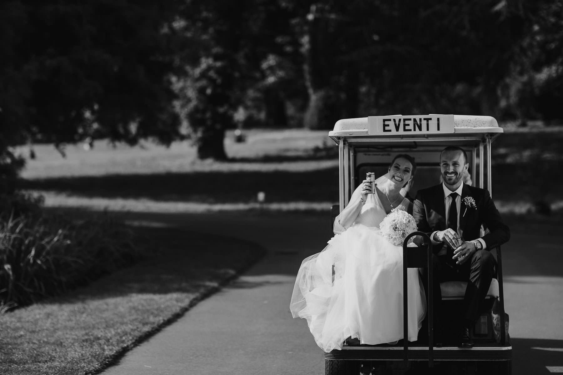 kew gardens wedding photography astra duncan39