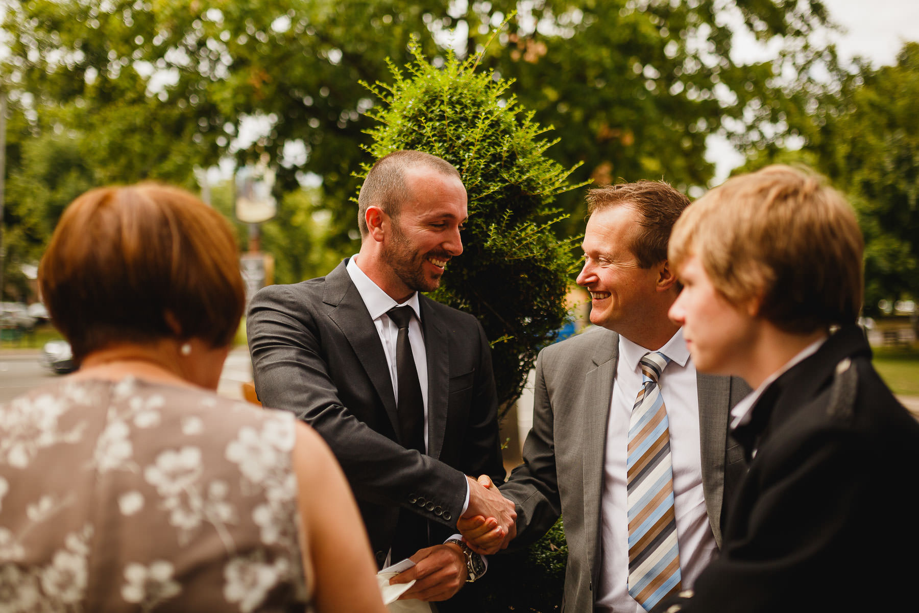kew gardens wedding photography astra duncan4
