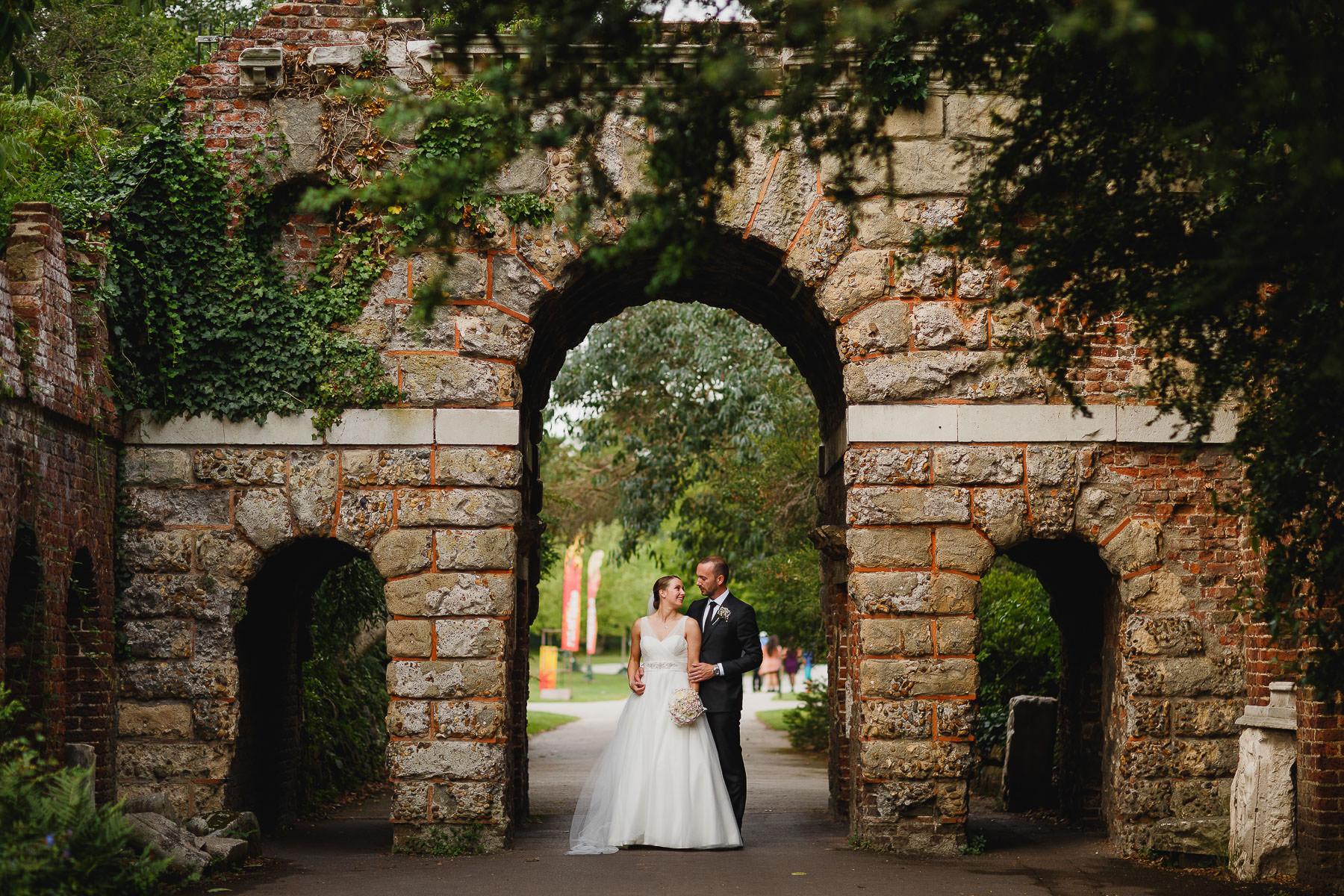 kew gardens wedding photography astra duncan40