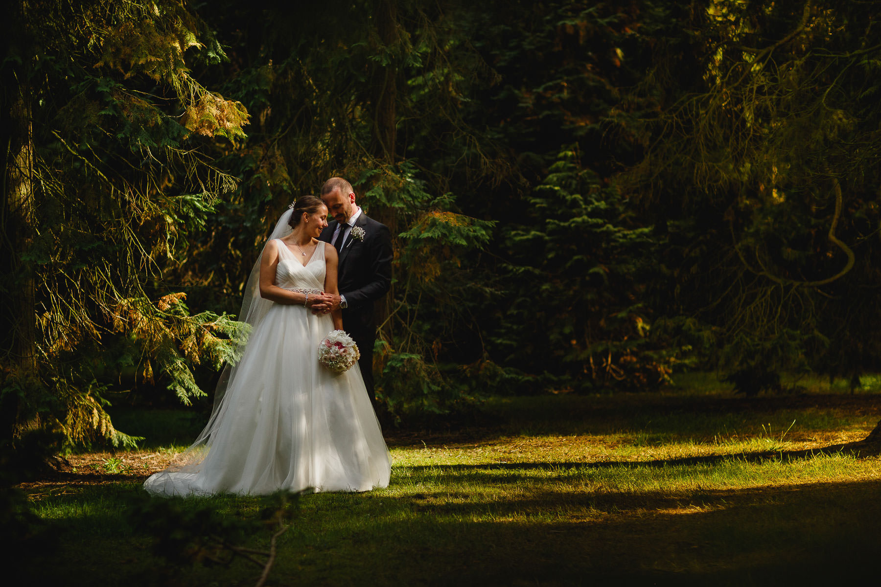 kew gardens wedding photography astra duncan41