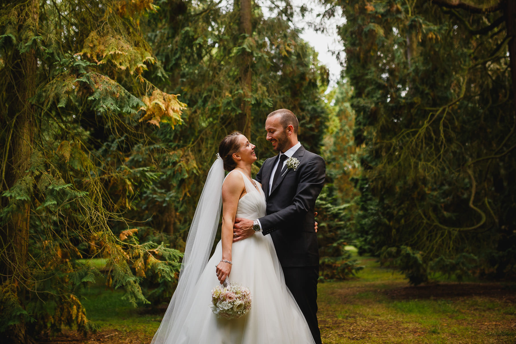 kew gardens wedding photography astra duncan43