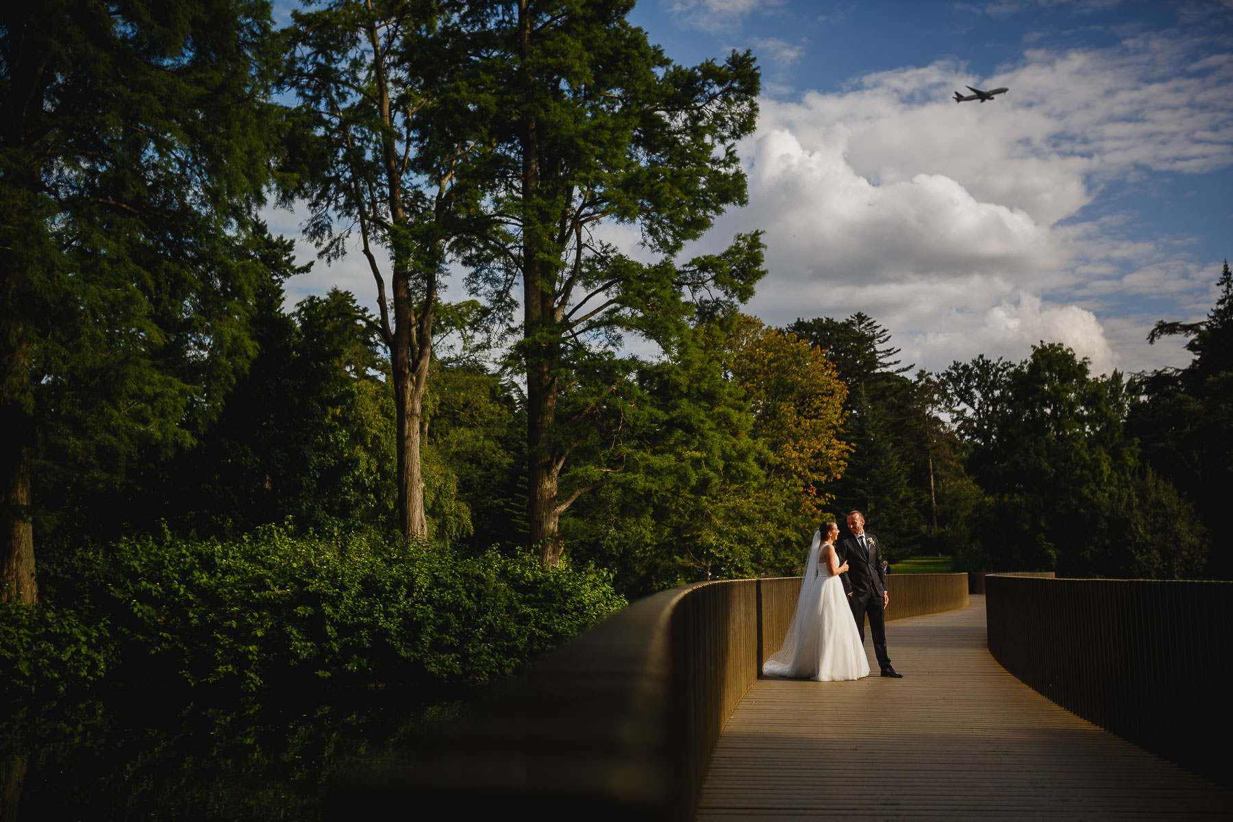 kew gardens wedding photography astra duncan45