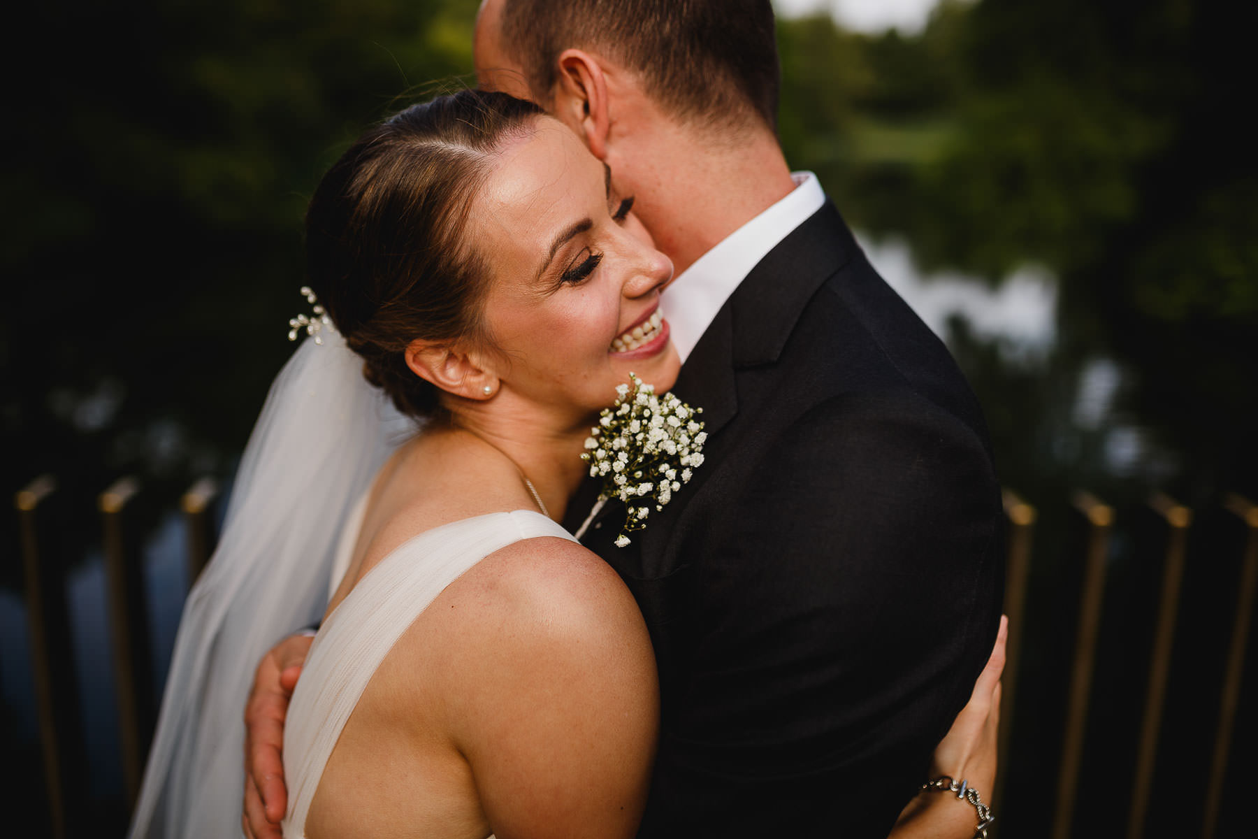 kew gardens wedding photography astra duncan46