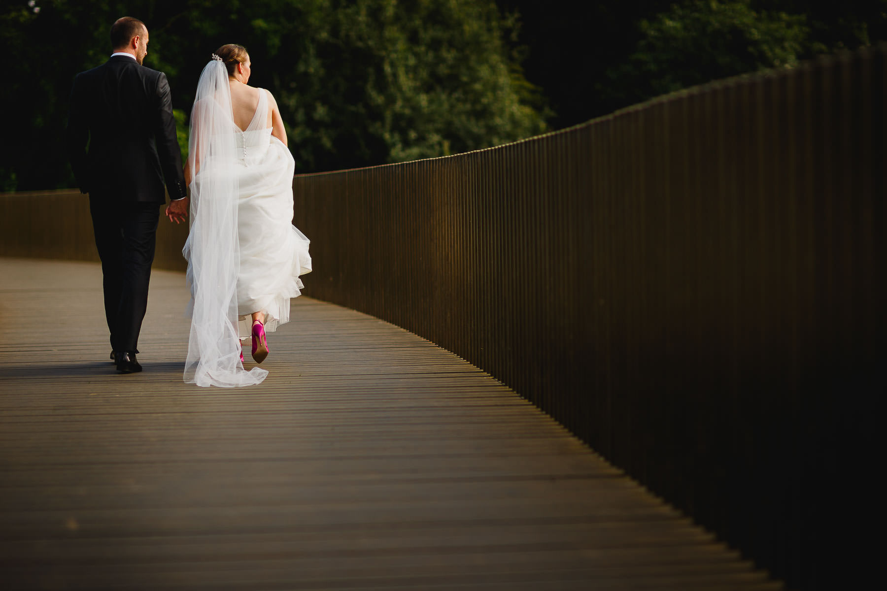 kew gardens wedding photography astra duncan48