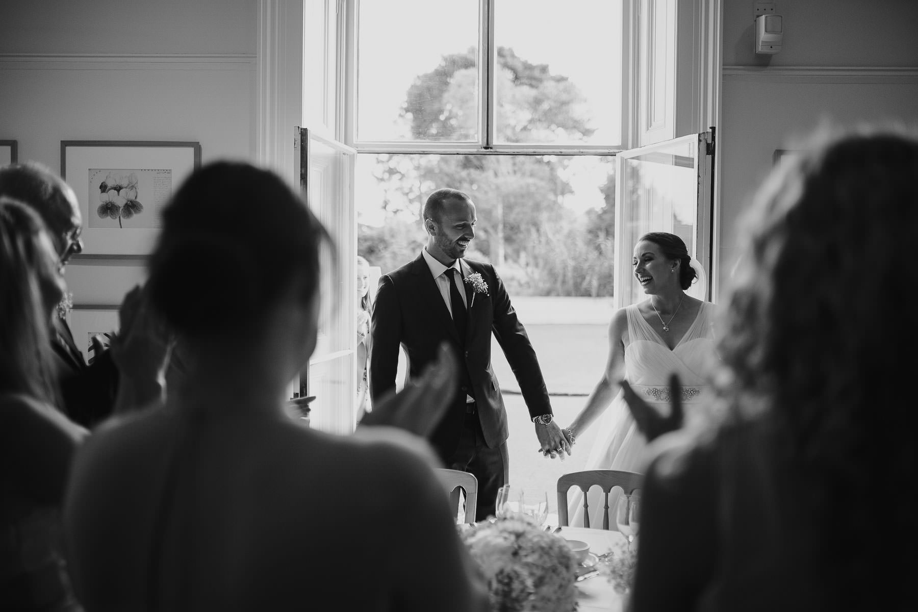 kew gardens wedding photography astra duncan49