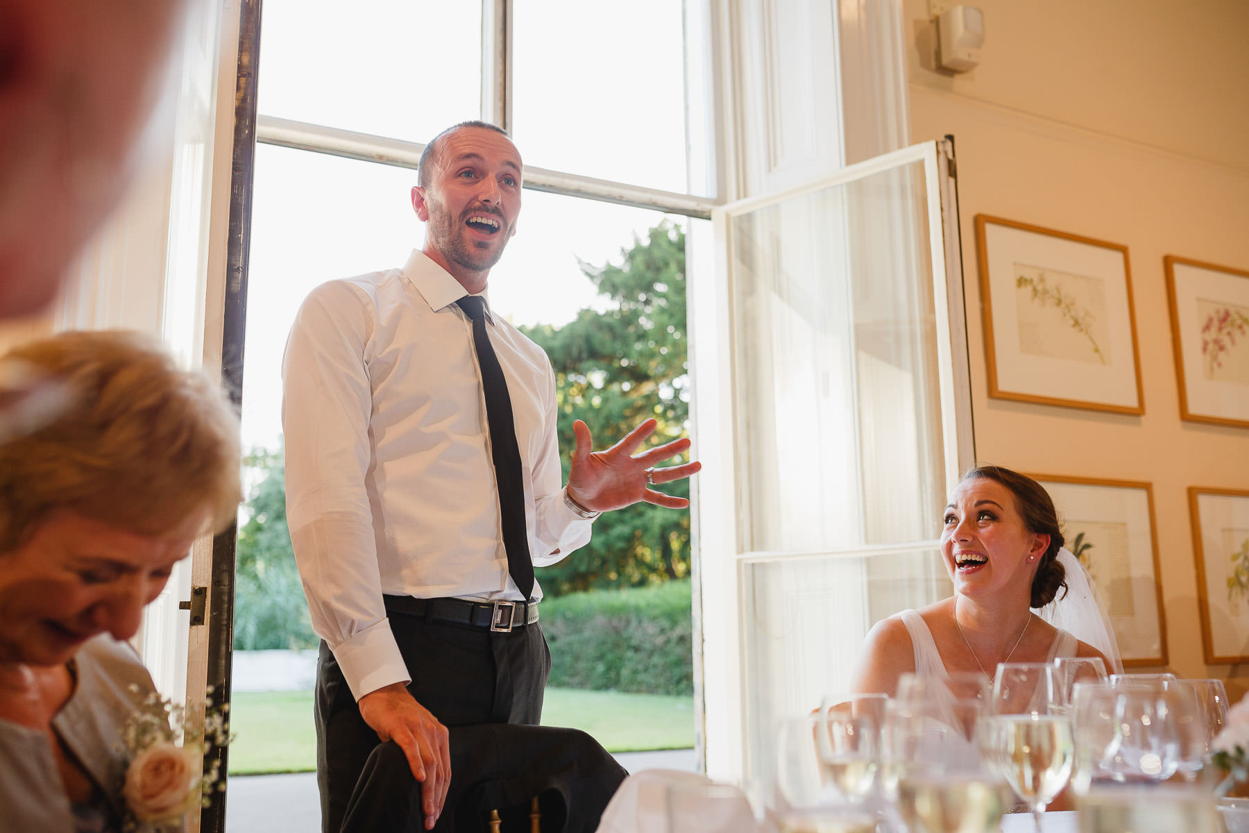 kew gardens wedding photography astra duncan52