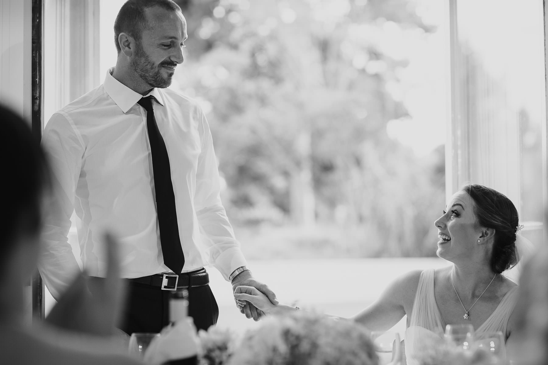 kew gardens wedding photography astra duncan54