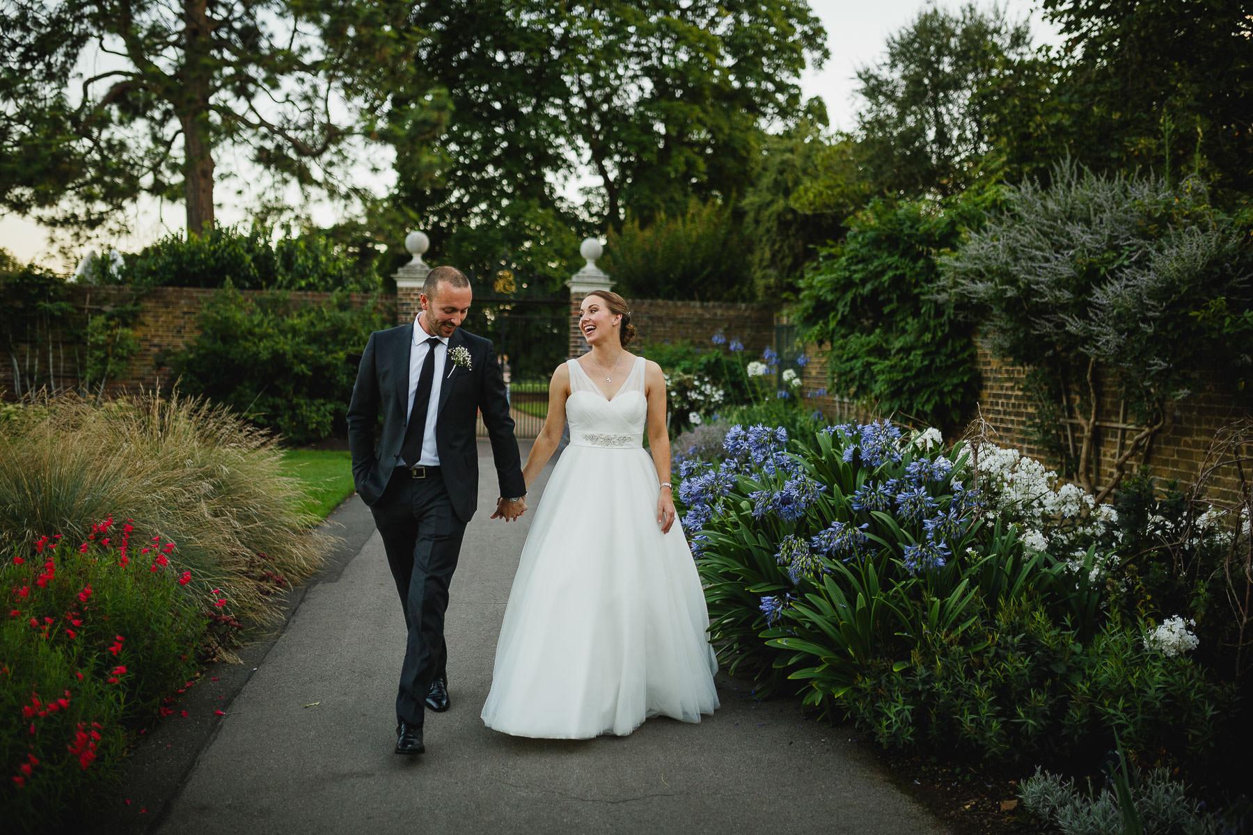 kew gardens wedding photography astra duncan55