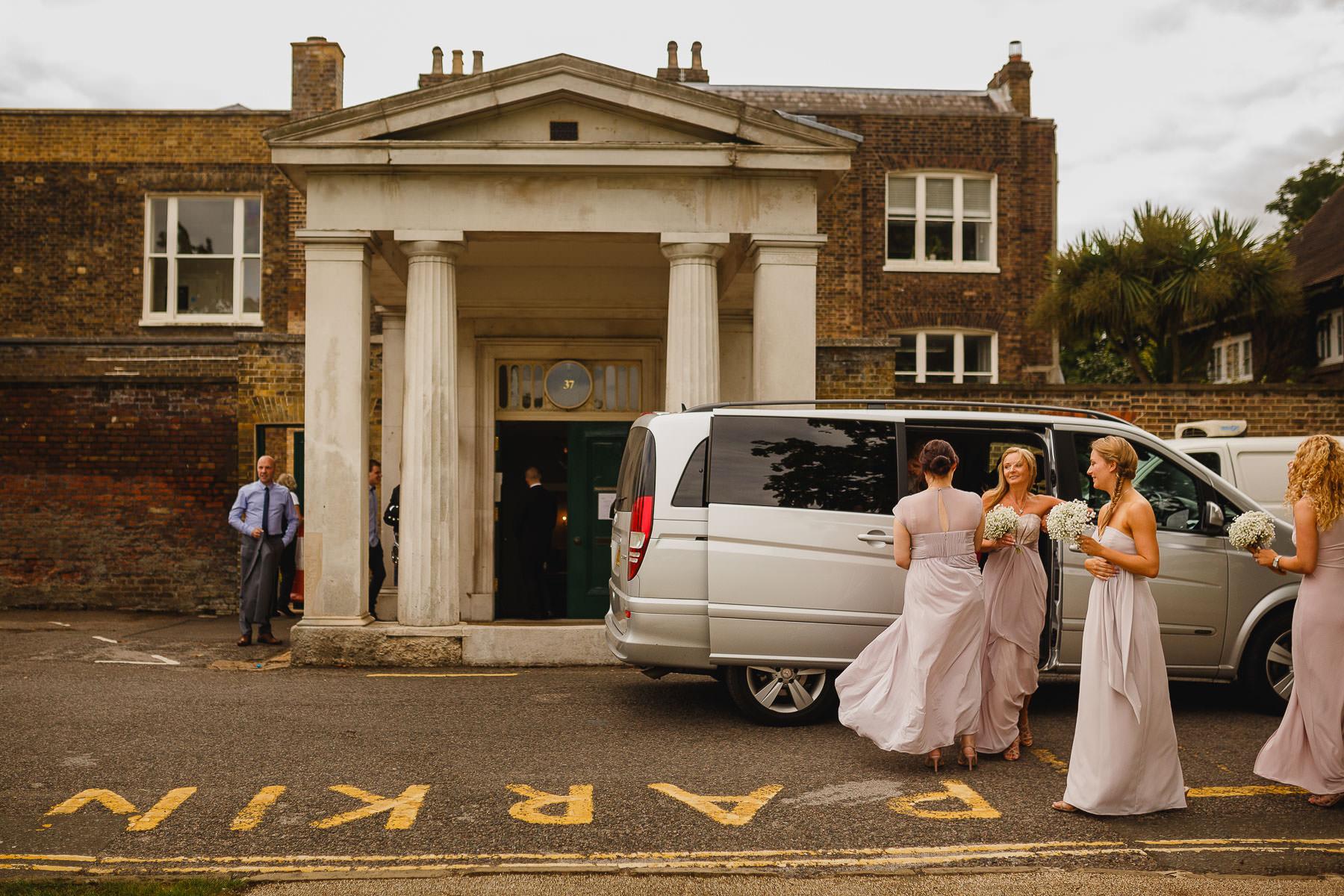 kew gardens wedding photography astra duncan6