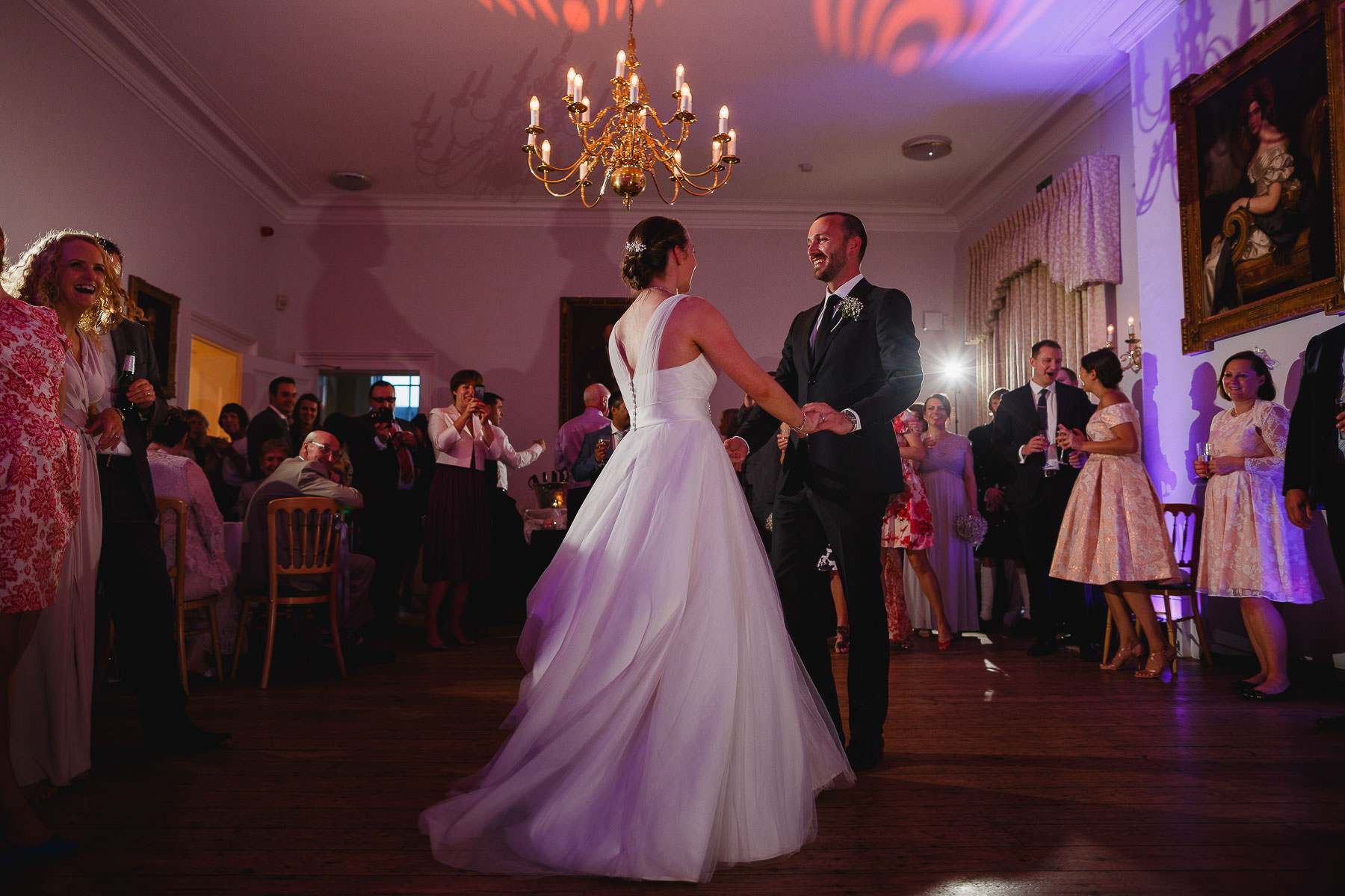 kew gardens wedding photography astra duncan60