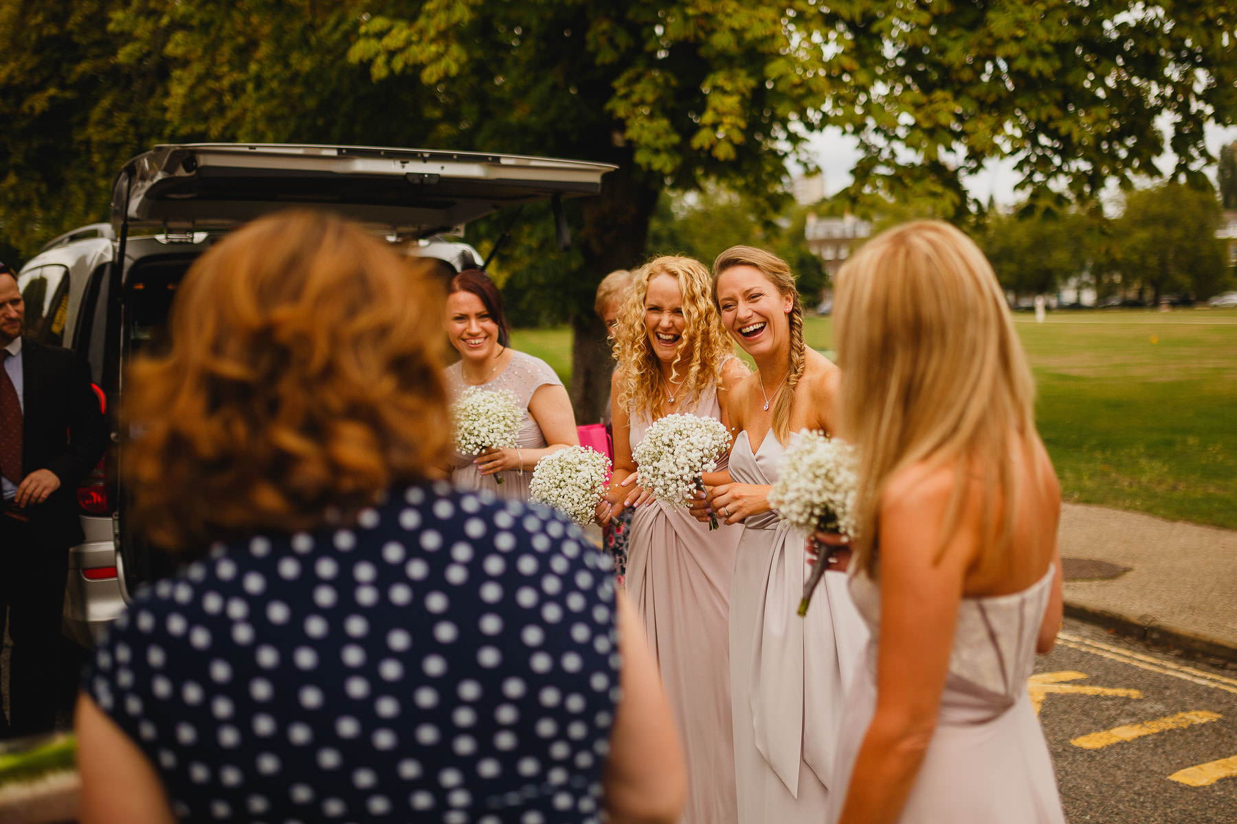 kew gardens wedding photography astra duncan7