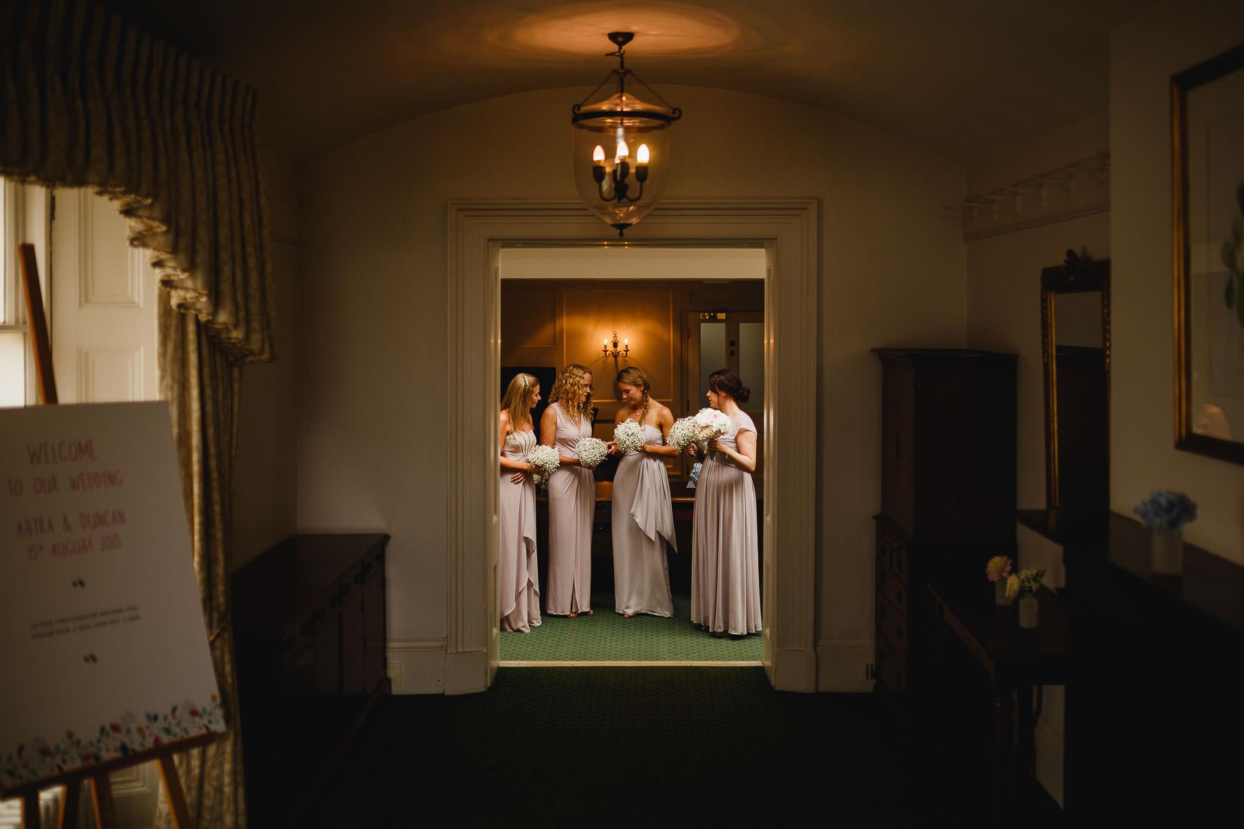 kew gardens wedding photography astra duncan9